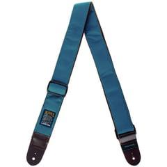 Ibanez Designer Collection Strap B