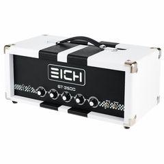 Eich Amplification GT3500 B-Stock