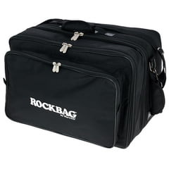 Rockbag RB22787 Deluxe Percussion Bag