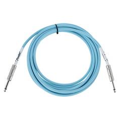Fender Original Cable 4,5m DB