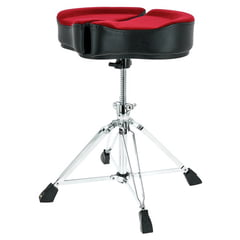 Ahead SPG-R4 Spinal Gl. Drum Throne