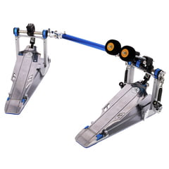 Yamaha DFP9C Double Foot Pedal