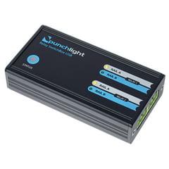 Punchlight Relay SwitchBox USB