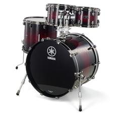 Yamaha Live Custom Hybrid Rock UMS