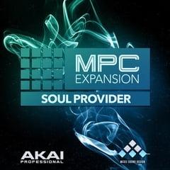 Akai Soul Provider