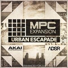 Akai Urban Escapade