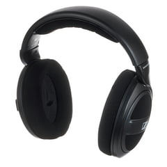 Sennheiser HD 569 B-Stock