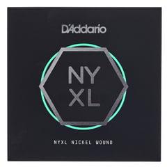 Daddario NYNW060 Single String