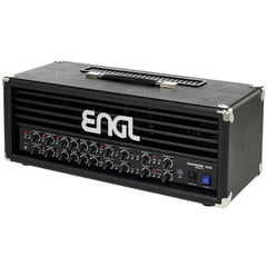 Engl Savage 120 E-610 B-Stock