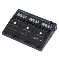 Zoom GCE-3 USB Guitar Inter B-Stock