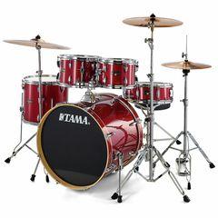 "Tama Imperialstar 20"" 5pcs -CPM"