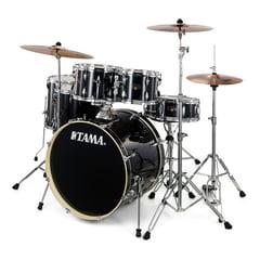 "Tama Imperialstar 22"" 6pcs -HBK"