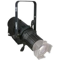 Showtec Performer Profile 600 LED MK 3