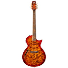 ESP LTD Tl-6 QM TEB