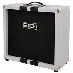 Eich Amplification Eich G112W-16