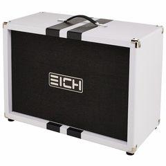 Eich Amplification Eich G212W-16