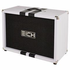 Eich Amplification Eich G212W-8