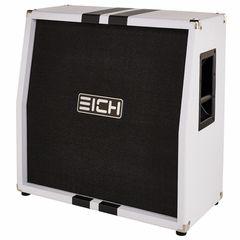 Eich Amplification Eich G-412SLW-8