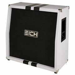 Eich Amplification Eich G-412SLW-16
