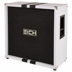 Eich Amplification Eich G-412STW-8