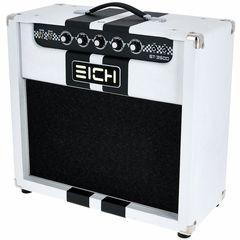Eich Amplification GTC-112
