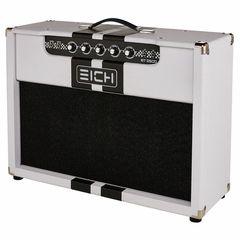 Eich Amplification GTC-212