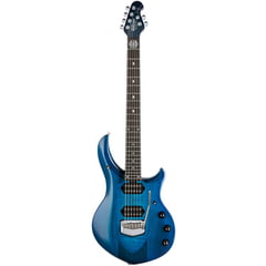 Music Man John Petrucci Majesty 6 CBB