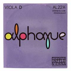 Thomastik AL22 Alphayue Viola D 3/4