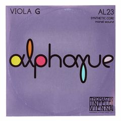 Thomastik AL23 Alphayue Viola G 4/4