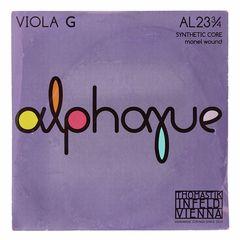 Thomastik AL23 Alphayue Viola G 3/4