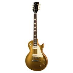 Gibson Les Paul 56 Goldtop VOS