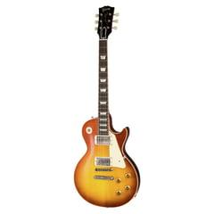 Gibson Les Paul 58 Iced Tea VOS