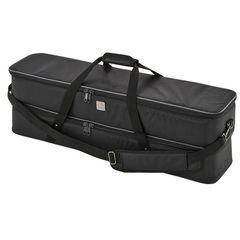 LD Systems Maui P900 Sat Bag