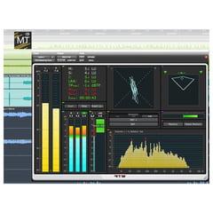 RTW Mastering Tools Stereo