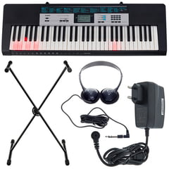 Casio LK-136 Set