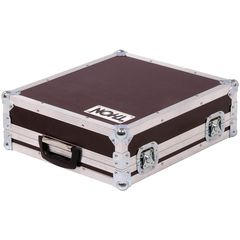 Thon Case Akai Force