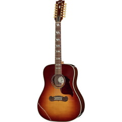 Gibson Songwriter 12-String RB