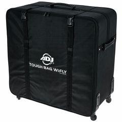 ADJ WiFLY Tough Bag