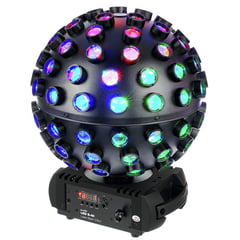 Eurolite LED B-40 Laser Beam Effect
