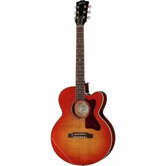 Gibson Parlor J-165 Avant Garde LCB
