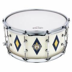 """Ludwig 14""""x6,5"""" Anniv. Legacy Snare"""