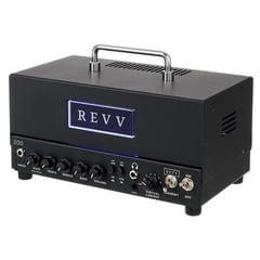 Revv D20 Amp Head