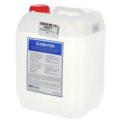 Look Slow-Fog Fluid 5l