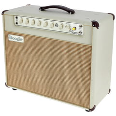 Mesa Boogie California Tweed 4:40 Combo