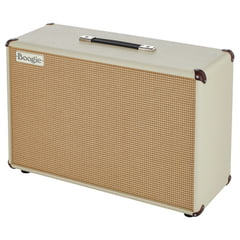 Mesa Boogie California Tweed 2x12 Cab