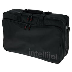 Intellijel Designs Gig Bag 7U x 104HP