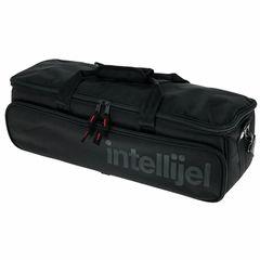Intellijel Designs Gig Bag 4U x 104HP