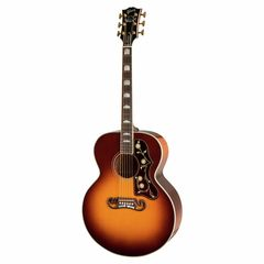 Gibson 125th Anniversary SJ-200