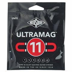Rotosound UM11 Ultramag