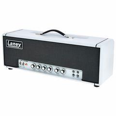 Laney LA100SM